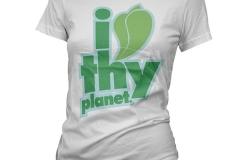 Thy-Planet