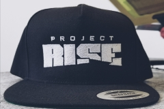Project-RISE-3